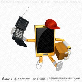 Boians_3D_Smart_Phone_Character_SKU_B3DC001221.jpg