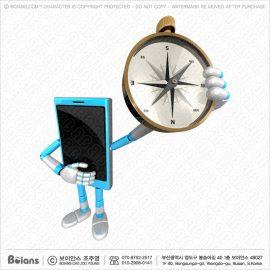 Boians_3D_Smart_Phone_Character_SKU_B3DC001223.jpg