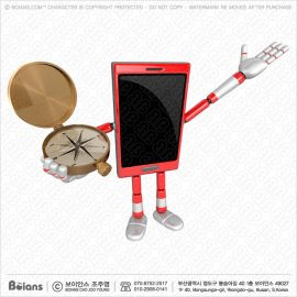 Boians_3D_Smart_Phone_Character_SKU_B3DC001229.jpg