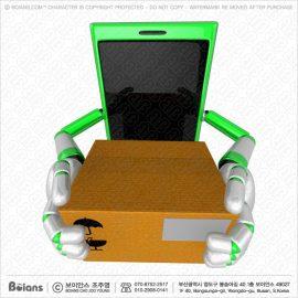 Boians_3D_Smart_Phone_Character_SKU_B3DC001232.jpg