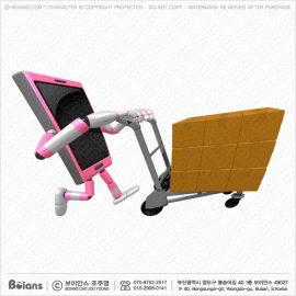 Boians_3D_Smart_Phone_Character_SKU_B3DC001255.jpg
