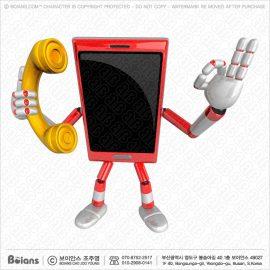 Boians_3D_Smart_Phone_Character_SKU_B3DC001267.jpg