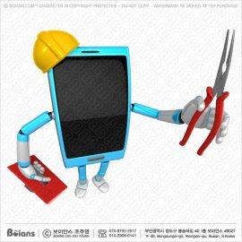 Boians_3D_Smart_Phone_Character_SKU_B3DC001270.jpg