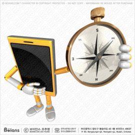 Boians_3D_Smart_Phone_Character_SKU_B3DC001275.jpg