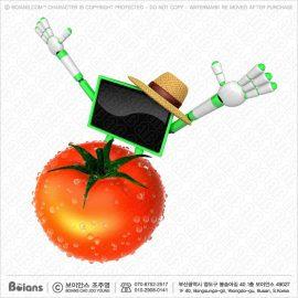 Boians_3D_Television_Character_SKU_B3DC001371.jpg