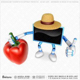 Boians_3D_Television_Character_SKU_B3DC001389.jpg