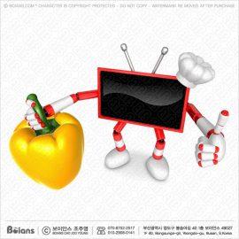 Boians_3D_Television_Character_SKU_B3DC001390.jpg