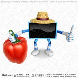 Boians_3D_Television_Character_SKU_B3DC001396.jpg