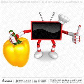 Boians_3D_Television_Character_SKU_B3DC001397.jpg