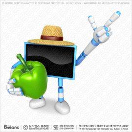 Boians_3D_Television_Character_SKU_B3DC001409.jpg