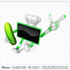 Boians_3D_Television_Character_SKU_B3DC001418.jpg