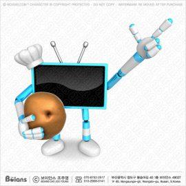 Boians_3D_Television_Character_SKU_B3DC001431.jpg