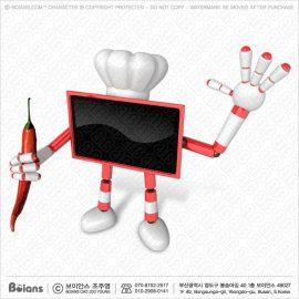 Boians_3D_Television_Character_SKU_B3DC001446.jpg