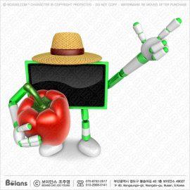 Boians_3D_Television_Character_SKU_B3DC001447.jpg