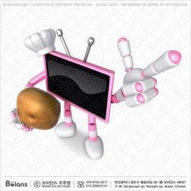 Boians_3D_Television_Character_SKU_B3DC001448.jpg