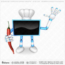 Boians_3D_Television_Character_SKU_B3DC001456.jpg