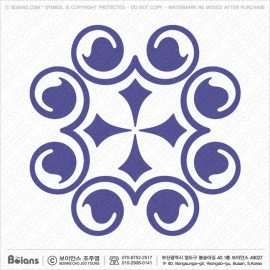 Boians_Vector_Original_Art_Deco_Symbol_Pattern_Series_BVSD000729.jpg