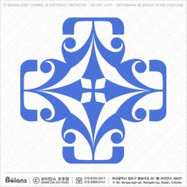 Boians_Vector_Original_Art_Deco_Symbol_Pattern_Series_BVSD000730.jpg