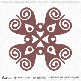 Boians_Vector_Original_Art_Deco_Symbol_Pattern_Series_BVSD000733.jpg