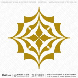 Boians_Vector_Original_Art_Deco_Symbol_Pattern_Series_BVSD000734.jpg