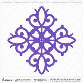 Boians_Vector_Original_Art_Deco_Symbol_Pattern_Series_BVSD000735.jpg