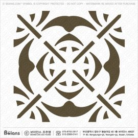 Boians_Vector_Original_Art_Deco_Symbol_Pattern_Series_BVSD000738.jpg