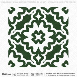 Boians_Vector_Original_Art_Deco_Symbol_Pattern_Series_BVSD000739.jpg