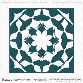 Boians_Vector_Original_Art_Deco_Symbol_Pattern_Series_BVSD000740.jpg