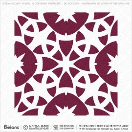 Boians_Vector_Original_Art_Deco_Symbol_Pattern_Series_BVSD000742.jpg