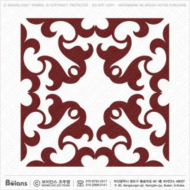 Boians_Vector_Original_Art_Deco_Symbol_Pattern_Series_BVSD000745.jpg