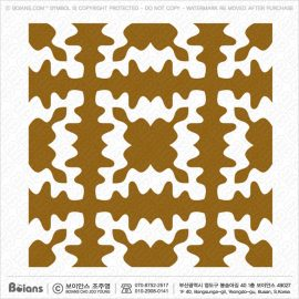 Boians_Vector_Original_Art_Deco_Symbol_Pattern_Series_BVSD000747.jpg