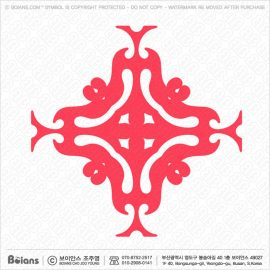 Boians_Vector_Original_Art_Deco_Symbol_Pattern_Series_BVSD000755.jpg