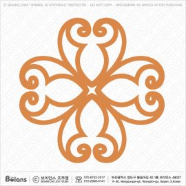 Boians_Vector_Original_Art_Deco_Symbol_Pattern_Series_BVSD000756.jpg