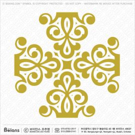 Boians_Vector_Original_Art_Deco_Symbol_Pattern_Series_BVSD000757.jpg