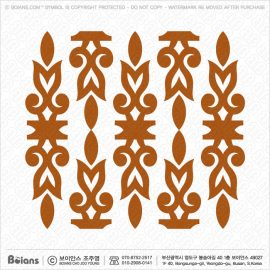 Boians_Vector_Original_Art_Deco_Symbol_Pattern_Series_BVSD000758.jpg