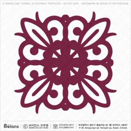 Boians_Vector_Original_Art_Deco_Symbol_Pattern_Series_BVSD000762.jpg