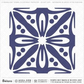 Boians_Vector_Original_Art_Deco_Symbol_Pattern_Series_BVSD000763.jpg