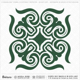 Boians_Vector_Original_Art_Deco_Symbol_Pattern_Series_BVSD000765.jpg