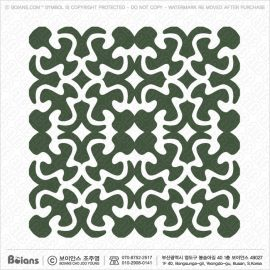 Boians_Vector_Original_Art_Deco_Symbol_Pattern_Series_BVSD000766.jpg
