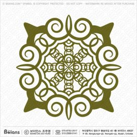 Boians_Vector_Original_Art_Deco_Symbol_Pattern_Series_BVSD000767.jpg