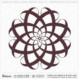 Boians_Vector_Original_Art_Nouveau_Symbol_Pattern_Series_BVSD001028.jpg