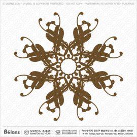 Boians_Vector_Original_Art_Nouveau_Symbol_Pattern_Series_BVSD001029.jpg