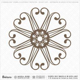 Boians_Vector_Original_Art_Nouveau_Symbol_Pattern_Series_BVSD001030.jpg
