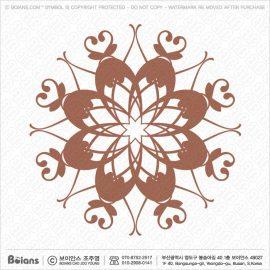 Boians_Vector_Original_Art_Nouveau_Symbol_Pattern_Series_BVSD001031.jpg