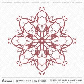 Boians_Vector_Original_Art_Nouveau_Symbol_Pattern_Series_BVSD001032.jpg