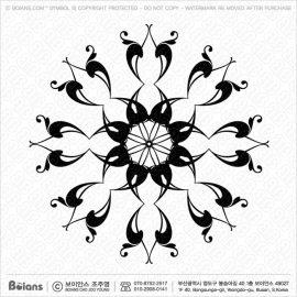 Boians_Vector_Original_Art_Nouveau_Symbol_Pattern_Series_BVSD001034.jpg