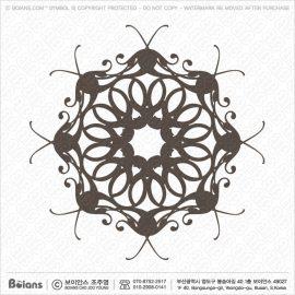 Boians_Vector_Original_Art_Nouveau_Symbol_Pattern_Series_BVSD001035.jpg