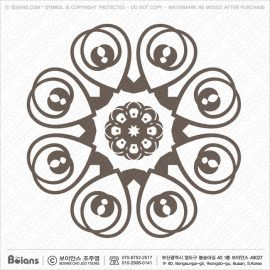 Boians_Vector_Original_Art_Nouveau_Symbol_Pattern_Series_BVSD001036.jpg