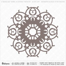 Boians_Vector_Original_Art_Nouveau_Symbol_Pattern_Series_BVSD001037.jpg
