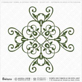 Boians_Vector_Original_Art_Nouveau_Symbol_Pattern_Series_BVSD001038.jpg